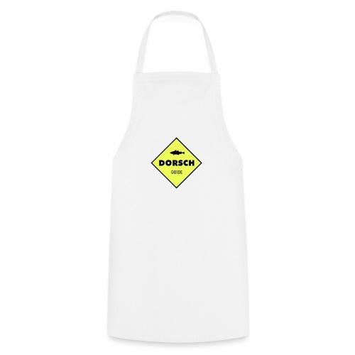 Logo Dorschguide - Kochschürze