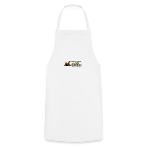 Auto Assistance - Grembiule da cucina