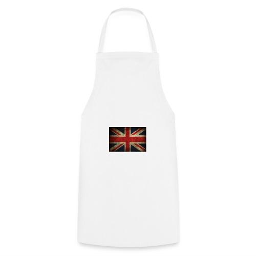 bretana - Delantal de cocina
