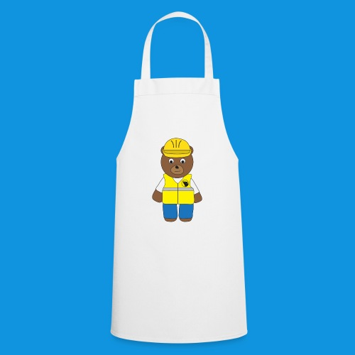 Builder Bear - Cooking Apron