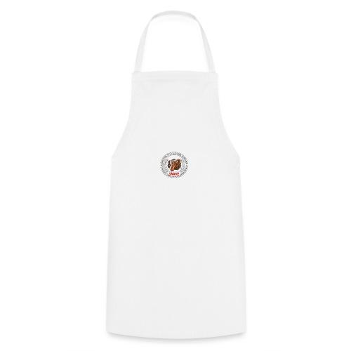 bohback - Tablier de cuisine