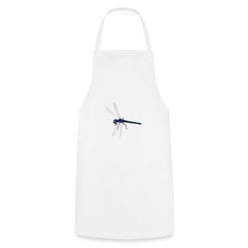 Dragonfly - Delantal de cocina
