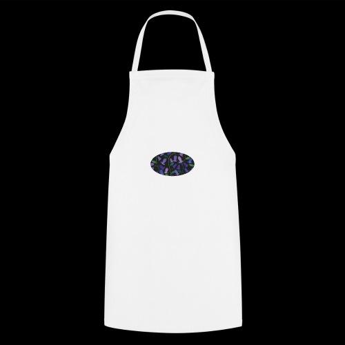 blue bells - Tablier de cuisine