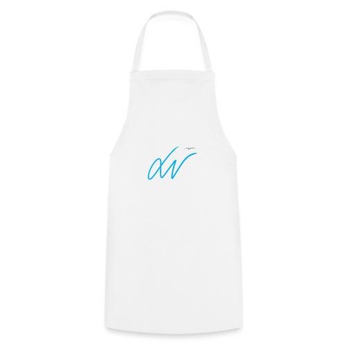 LavoroMeglio - Grembiule da cucina