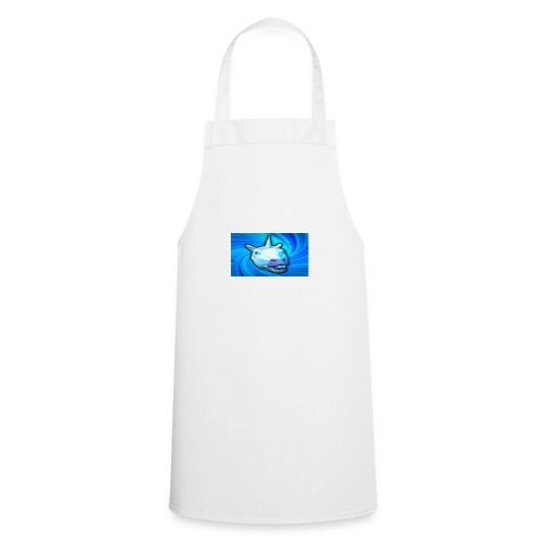 BraZe PlayZz's Merchandise - Cooking Apron