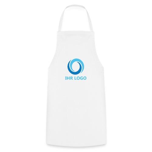Ihr Logo - Kochschürze