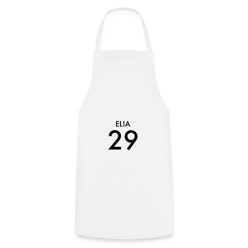29 ELIA - Kochschürze