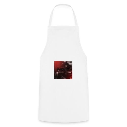 GHHHT - Kochschürze