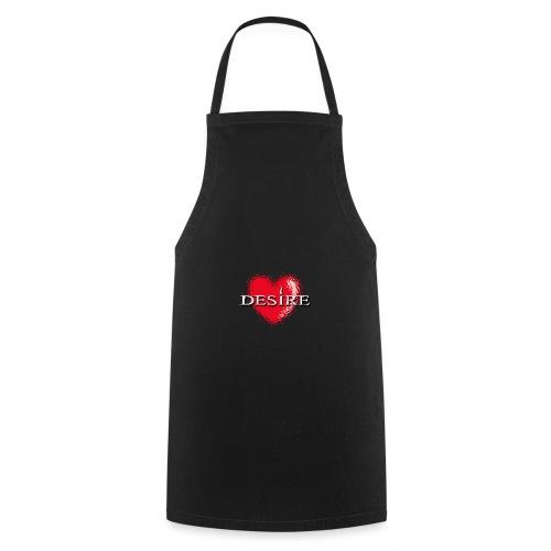 Desire Nightclub - Cooking Apron