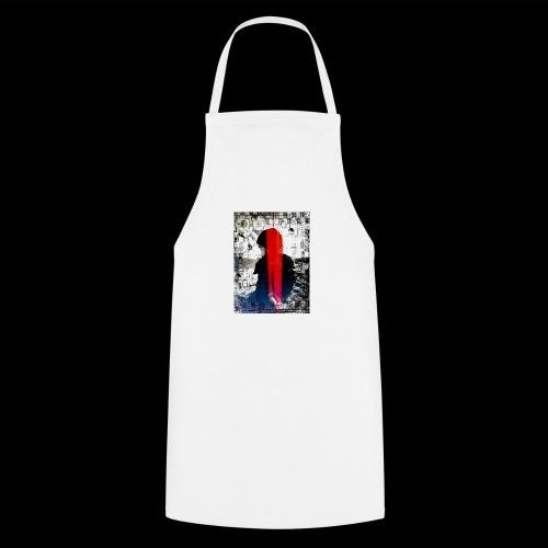 Amour Amour - Tablier de cuisine