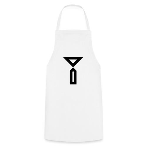 Y - Cooking Apron
