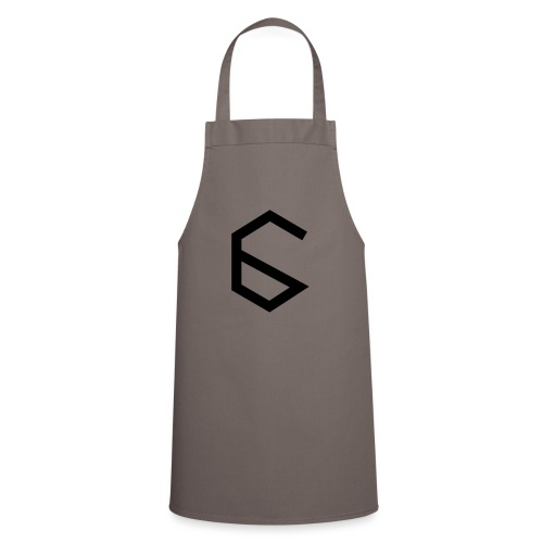 6 - Cooking Apron