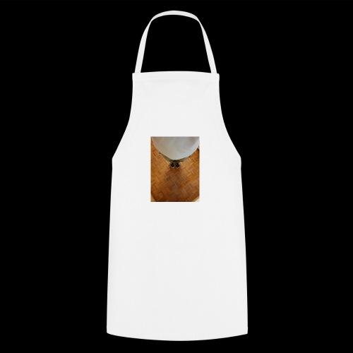 Out memphis - Grembiule da cucina