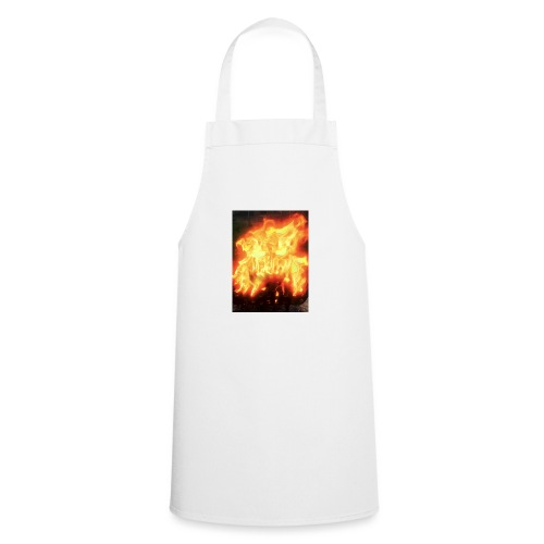 F080591A F747 428D A4F6 41660750730C - Cooking Apron