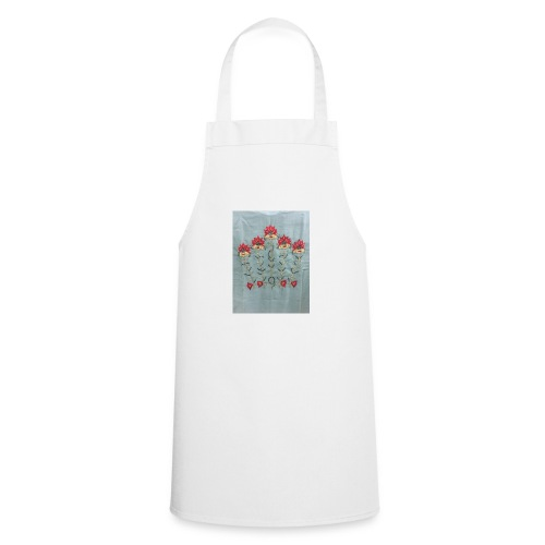 iqbal fashion - Cooking Apron