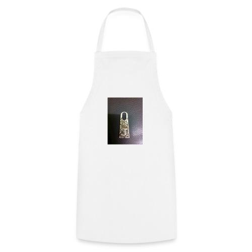 IMG 0285 - Tablier de cuisine