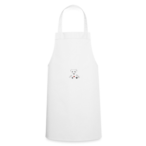 Hundefreund - Cooking Apron