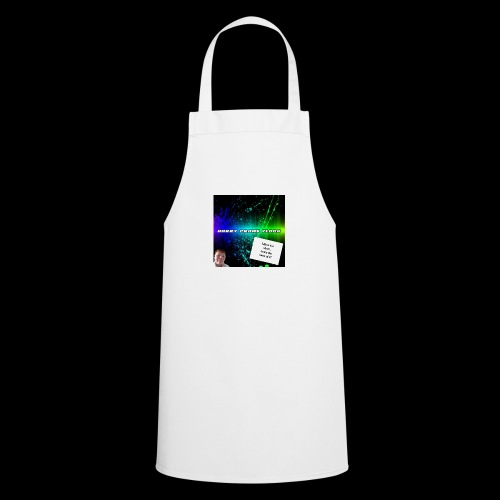 channel logo - Cooking Apron
