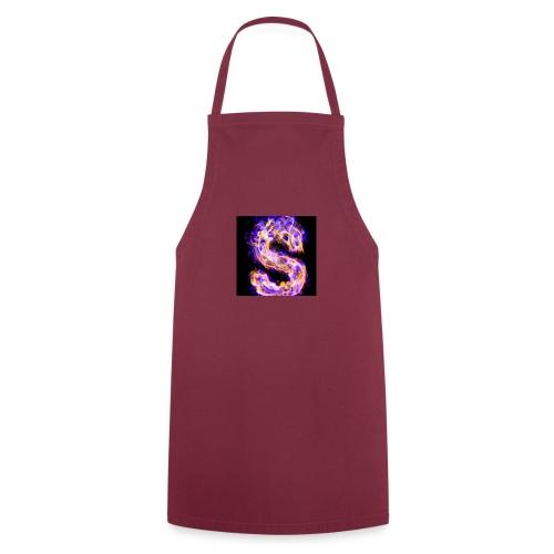 sikegameryolo77 kids hoodies - Cooking Apron
