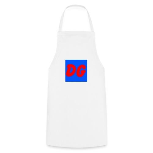 logo 2 - Keukenschort