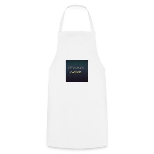 unnamed - Delantal de cocina