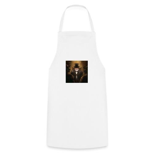 krokk - Kochschürze