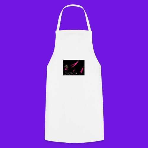P.E.K.A. - Grembiule da cucina