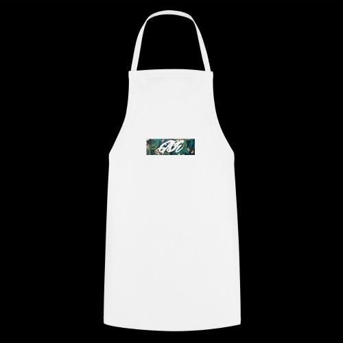 GABE FLOW - Kochschürze