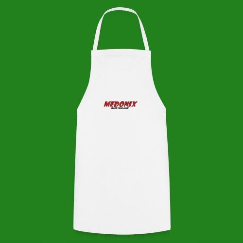 Medonix Merchendise - Cooking Apron