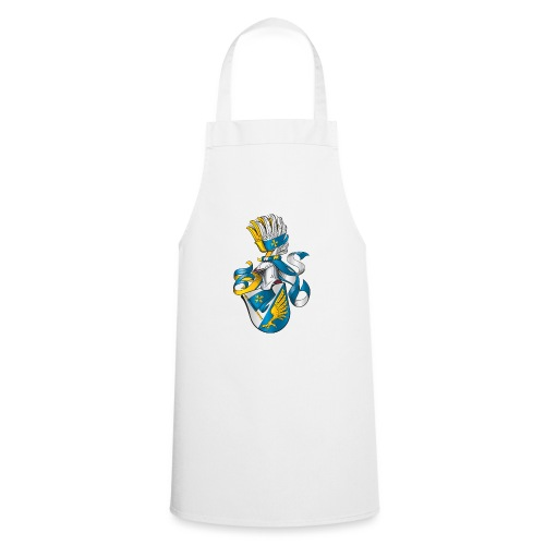 Fahning - Kochschürze