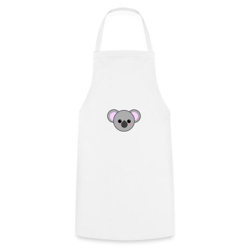 Cutie Koala - Cooking Apron