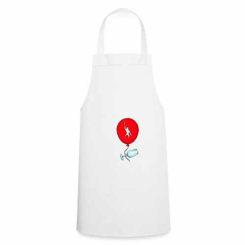 Brewskival ™ - Cooking Apron