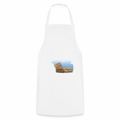 Kolosseum - Kochschürze