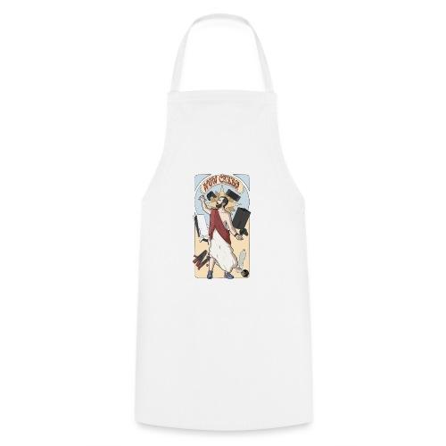 Farenz - Grembiule da cucina