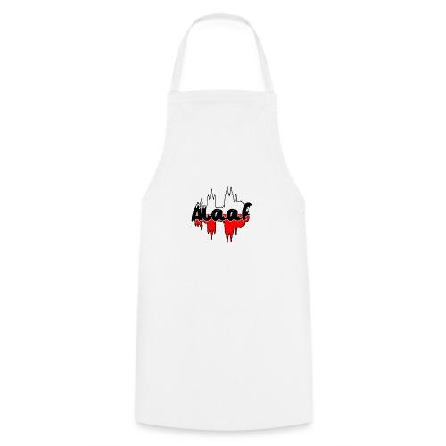 Alaaf - Kochschürze