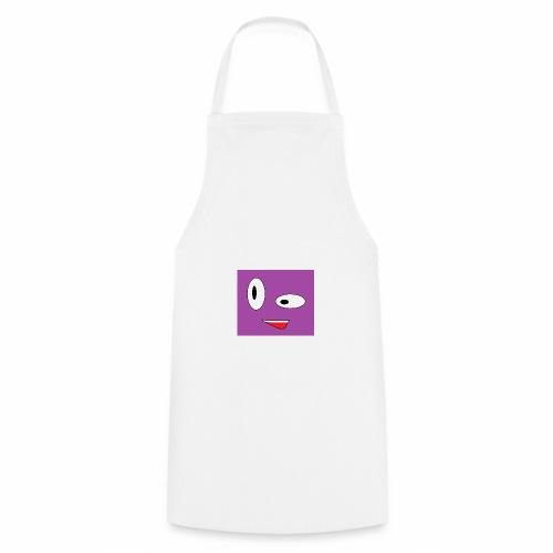 HLKT - Kochschürze