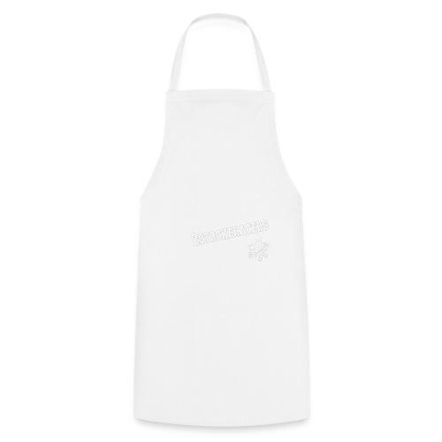 Kuscheltiere - Kochschürze