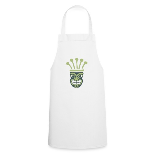 Big Kahuna Icon - Kochschürze