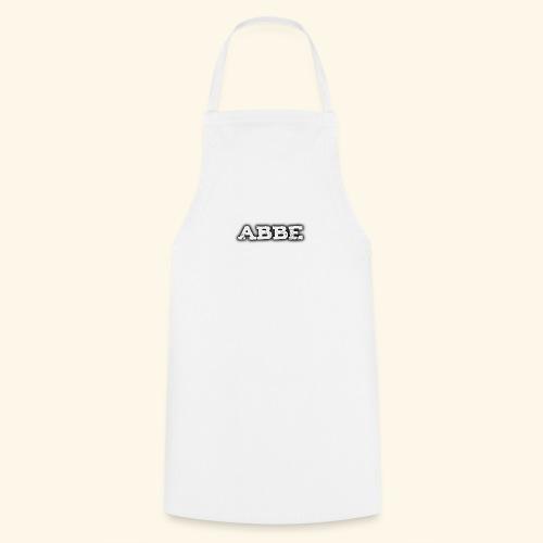 AbbeMerch - Förkläde