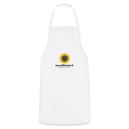 magl04 - Grembiule da cucina