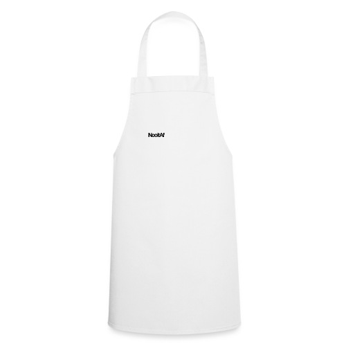 NooitAf.txt - Cooking Apron