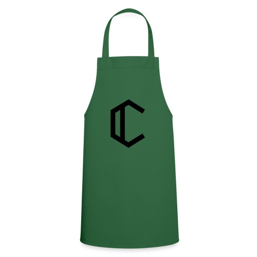 C - Cooking Apron