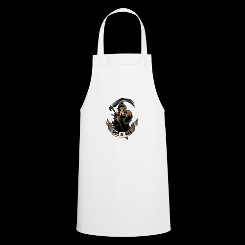 Sons of war - Cooking Apron