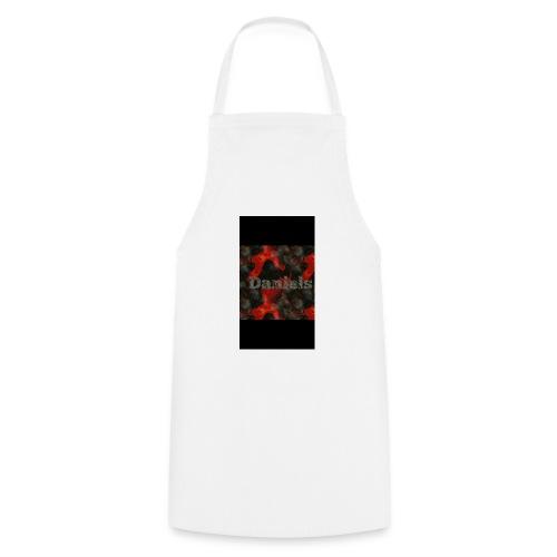 Daniels29 Merch - Kochschürze
