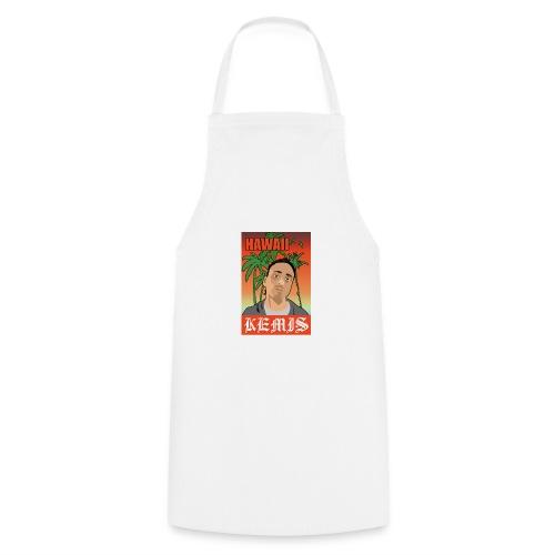 EMI FINAL2 1 - Grembiule da cucina
