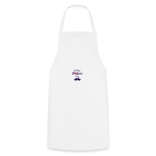 Vatertag - Kochschürze