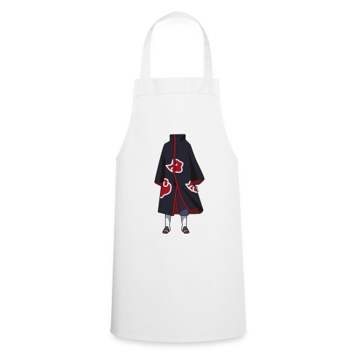 akatsukicloak - Cooking Apron