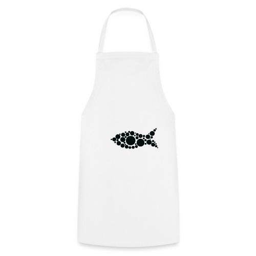 fish - Esiliina