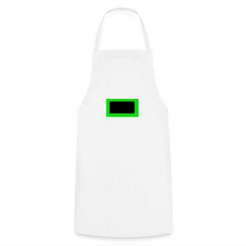 Logo GMLP2706 - Kochschürze