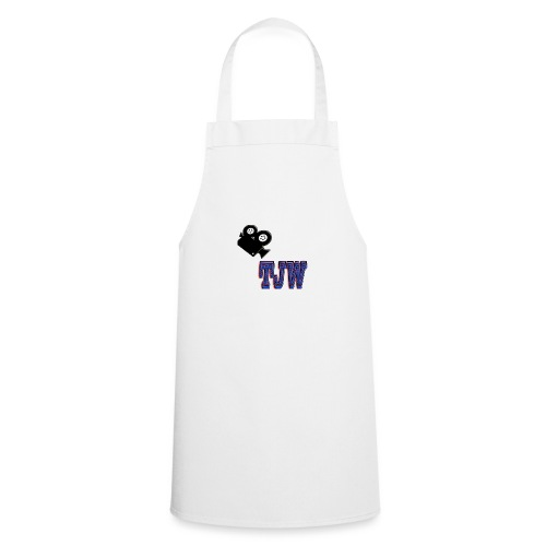 tjw - Cooking Apron